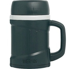 Food Jar Eclipse 50cl -Thermos