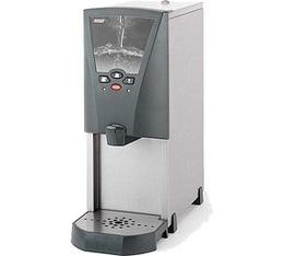 Distributeur d'eau chaude Bravilor HWA40 (raccord eau)