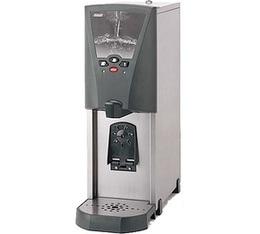 Distributeur d'eau chaude Bravilor HWA70 (raccord eau)