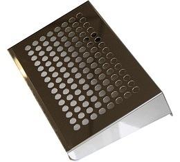 Grille Inox pour Lelit Pl41