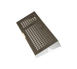Grille Inox pour Lelit PL042EM