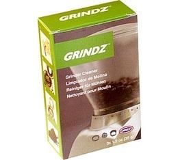Urnex Grindz - Nettoyant pour moulin � caf� x 3 doses