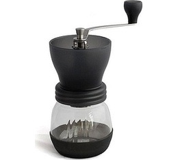 Moulin manuel Coffee Mill Skerton 100g - Hario