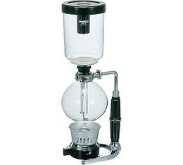 Cafeti�re � d�pression Hario Technica TCA-5  5 tasses