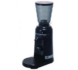 Moulin à café Hario pour V60