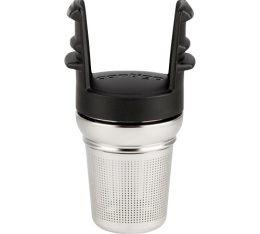 Infuseur � th� West Loop Contigo (pour Tumblers WestLoop Contigo)