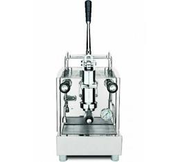 Machine espresso Izzo Alex Leva