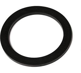 Joint de porte filtre  7 mm Oscar ou Musica