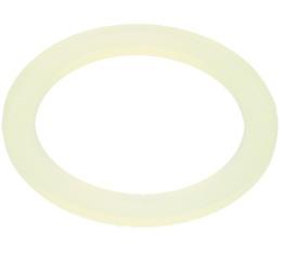 Joint porte filtre pour machine expresso 57mm Lelit