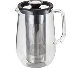 Cafeti�re � piston Judge JDG55 900ml avec filtre en inox