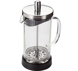 Cafeti�re � piston Judge JA65 3 tasses