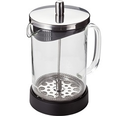 Cafeti�re � piston Judge JA66 6 tasses