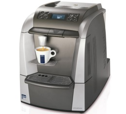 Machine à capsules Lavazza BLUE LB 2300 Pack Pro
