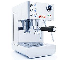 Machine expresso PL41LEM - Lelit