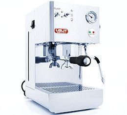 Machine expresso PL41 PLUS - Lelit