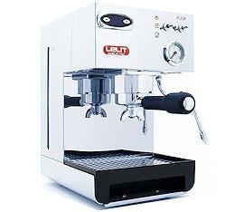 Machine expresso PL41TEM avec Kit PID - Lelit