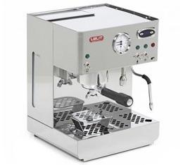 Machine expresso Lelit Diana PL60Plus TR1 + Offre Cadeaux