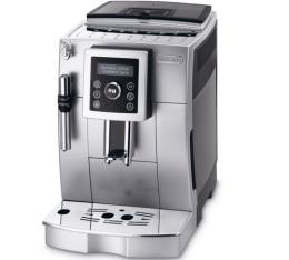 DeLonghi ECAM 23.440.SB MaxiPack Garantie 3 ans