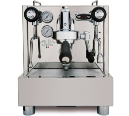 Machine espresso Izzo Alex Duetto III