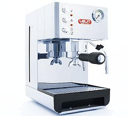 Machine expresso PL41EM - Lelit
