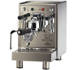 Machine expresso BZ10 PM Double Manom�tre