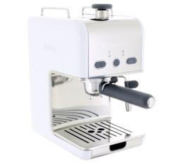 Machine expresso Kenwood kMix ES020 blanche - Maxi Pack