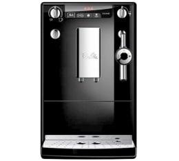 Melitta Caffeo Solo Perfect Milk Noire E 957-101 StartPack