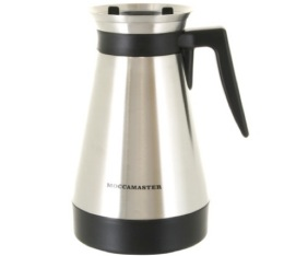 Carafe isotherme conique 1.3L - Moccamaster