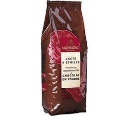 Boisson lact�e 4 �toiles- chocolat en poudre Monbana - 1 Kg