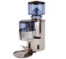 Moulin à café Bezzera BB004 automatique