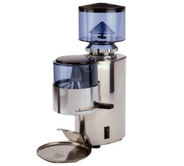 Moulin � caf� Bezzera BB004 automatique