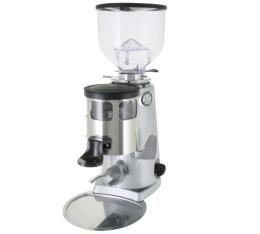 Moulin � caf� F4 Nano avec doseur - Fiorenzato