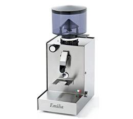 Moulin à café Quick Mill Emilia 070