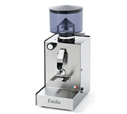 Moulin � caf� Quick Mill Emilia 070