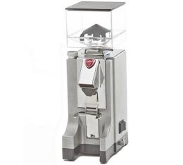 Moulin � caf� Eureka Mignon gris MCI/MT220 - Avec timer (d�connectable)