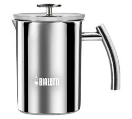 Mousseur � lait en acier 1L - Bialetti