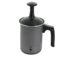 Mousseur à lait Tuttocrema 8cl aluminium - Bialetti