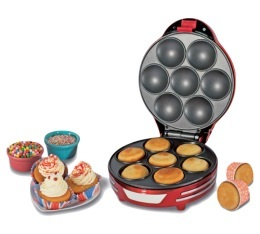 Muffin Maker - Party time - Ariete