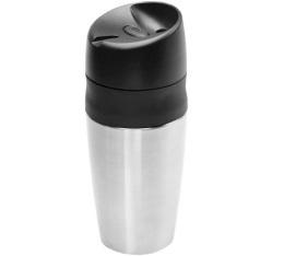 Mug double paroi Inox 40cl - Oxo