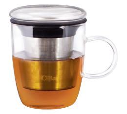 Mug infuseur Cilia 40 cl - Melitta