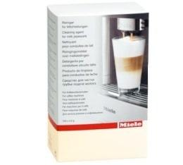 Nettoyant pour conduit de lait Miele