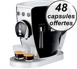 Bialetti Tazzissima Noir CF37