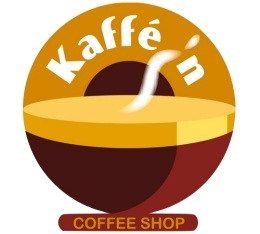 Café en grains Espresso Blend -  Kaffé In Coffee Shop - 10kg