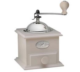 Moulin � caf� manuel Cottage ivoire - Peugeot