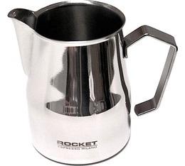 Pichet à lait Barista 50cl - Rocket Espresso