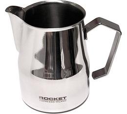 Pichet � lait Barista 75cl - Rocket Espresso