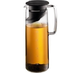 Pichet à thé glacé Biasca de Bodum - 1.2 L