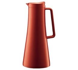 Pichet Bistro rouge 1.1L - Bodum