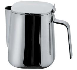 Pichet � caf� Inox - 100cl - Alessi