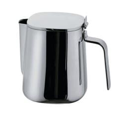 Pichet à café Inox - 50cl - Alessi